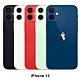 Apple iPhone 12 6.1吋 128G 5G手機 product thumbnail 1