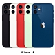 Apple iPhone 12 6.1吋 64G 5G手機 product thumbnail 1