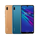 HUAWEI Y6 Pro 2019 (3G/32G) 智慧手機