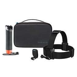 GoPro-探險套件組AKTES-001