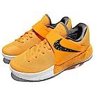 Nike Wmns Zoom Live EP 運動 女鞋