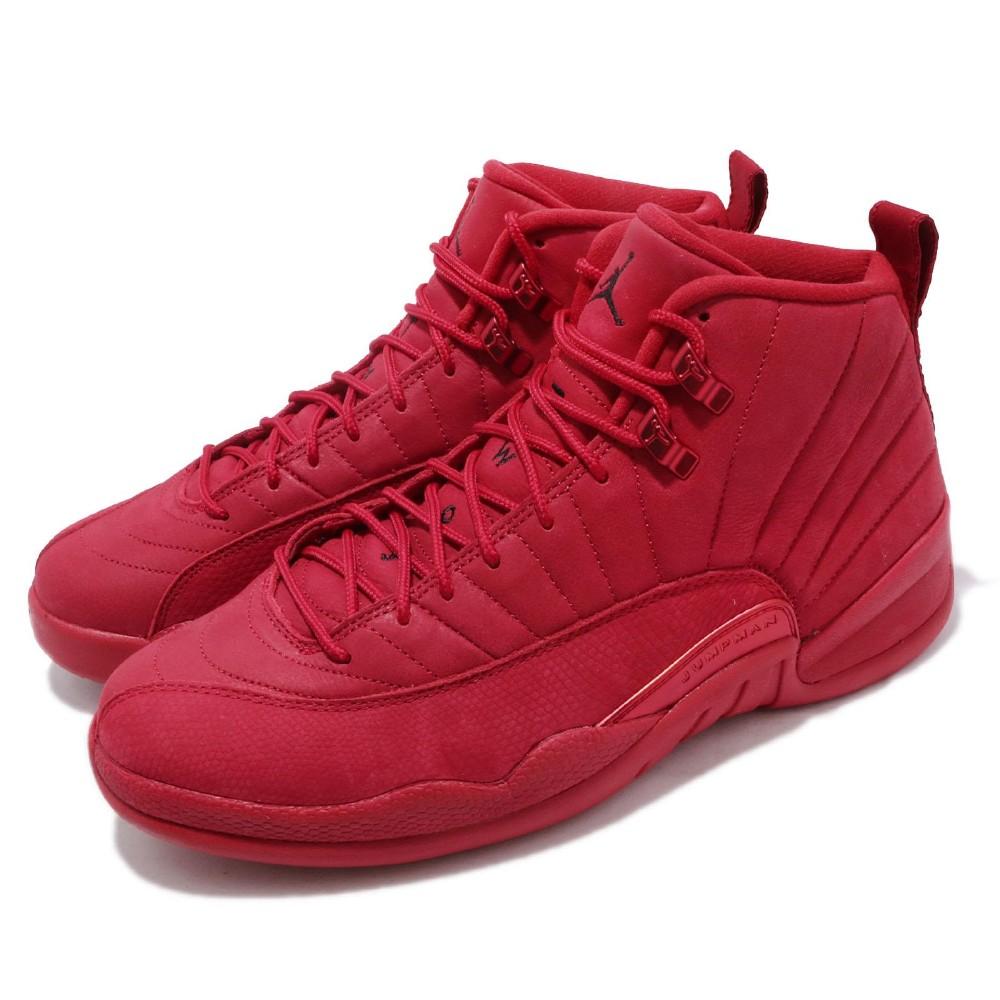 Nike Air Jordan 12 Retro 男鞋 | 休閒鞋 |