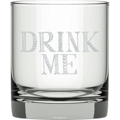 《CreativeTops》Stir玻璃杯(250ml)
