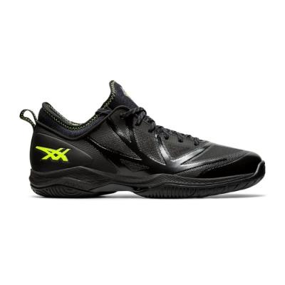 ASICS GLIDE NOVA FF 籃球鞋 男 1061A003-023
