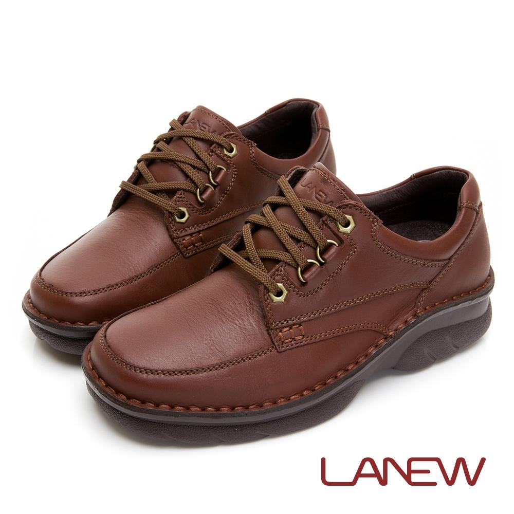LA NEW DCS氣墊休閒鞋(男225015801)