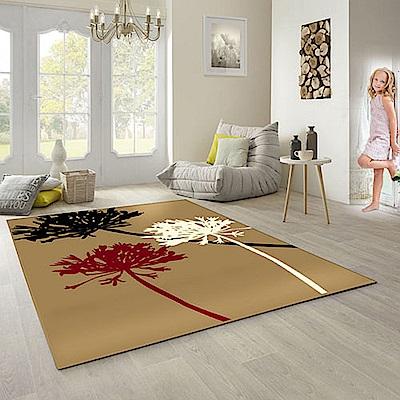 范登伯格 - 阿爾法 進口地毯 - 蘭沐 (140 x 200cm)