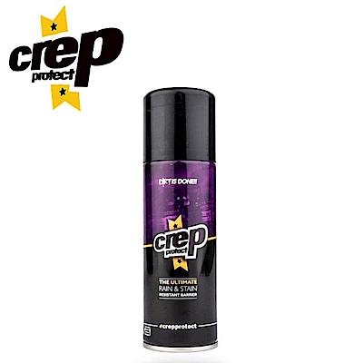 [團購_2入組]Crep Protect-奈米科技抗污防水噴霧(史上最強防水噴霧)