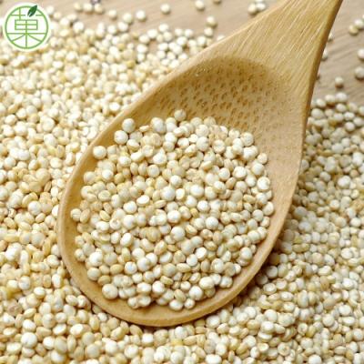 菓青市集 白藜麥200g