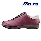 MIZUNO LS803 寬楦 女健走鞋 B1GF183863