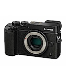 Panasonic LUMIX DMC GX9  單機身 (公司貨)