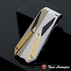 藍寶堅尼Tonino Lamborghini PEGASUS錢夾 鈔票夾