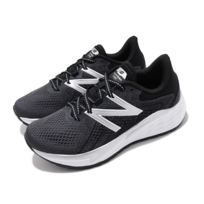 New Balance 慢跑鞋 Fresh Foam 運動 女鞋