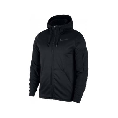 Nike 外套 Therma Jackets 運動休閒 男款
