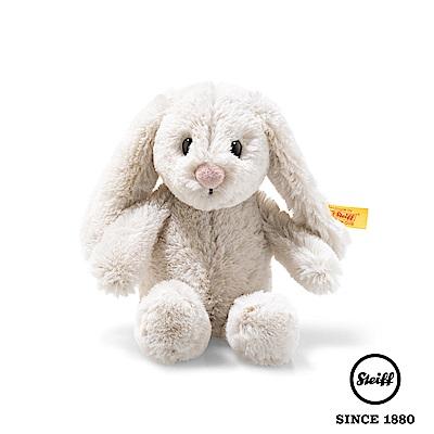 STEIFF 兔子 Hoppie Rabbit(動物王國)