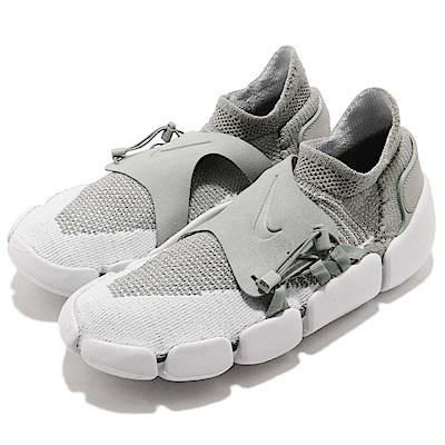 Nike 休閒鞋 Footscape 男鞋