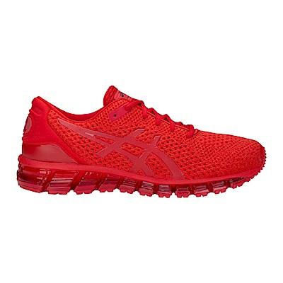 ASICS Gel-Quantum360 Knit 2運動鞋T840N紅