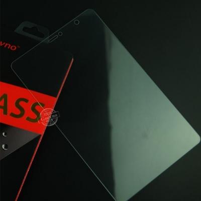 Goevno SAMSUNG Tab A 8.0 2019(P200/P205) 玻璃貼