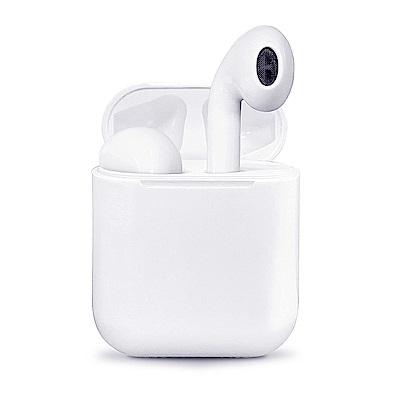 PRODA Airplus 入耳式 無線藍牙耳機
