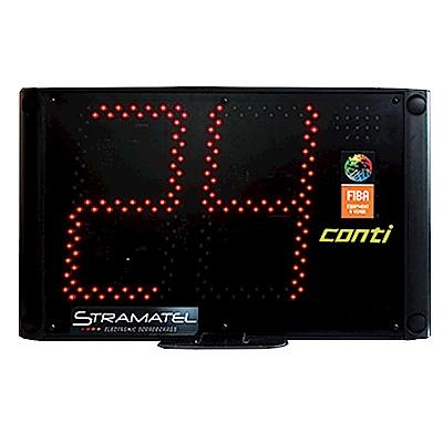 Conti 24秒/14秒有線電子倒數計時器 A3831
