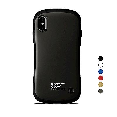 日本ROOT CO. iPhone Xs Max小蠻腰手機殼