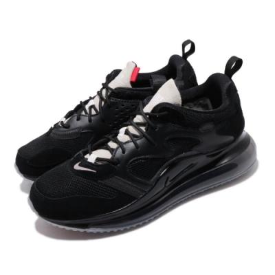 Nike 休閒鞋 Air Max 720 OBJ 男鞋