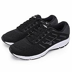 MIZUNO 慢跑鞋 EZRUN 男鞋