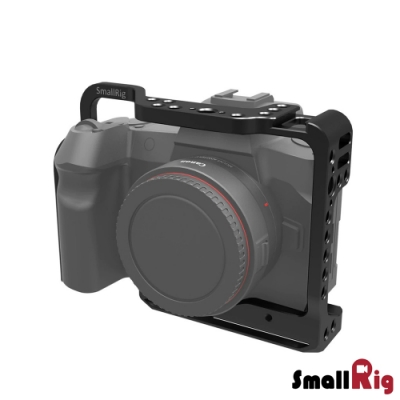 SmallRig 2251專用相機承架│for Canon EOS R
