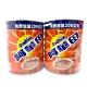 阿華田 營養巧克力麥芽飲品(1350公克x2入組) product thumbnail 1