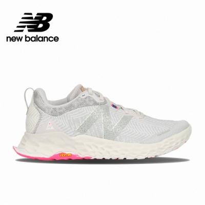 [New Balance]越野跑鞋_中性_白色_MTHIERW6-D楦