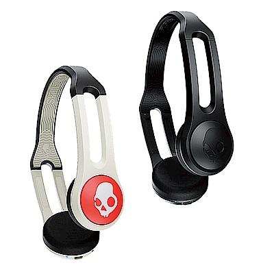 SkullCandy ICON藍芽耳罩式耳機