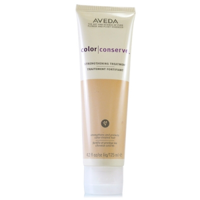 AVEDA 護色強效護髮乳125ml