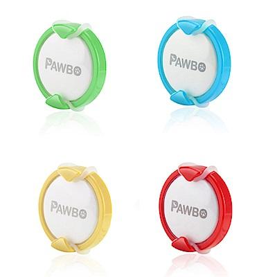 波寶Pawbo寵物智慧釦-顏色隨機