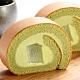 (滿10件)亞尼克生乳捲 抹茶蕨餅 product thumbnail 1