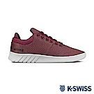 K-Swiss Aero Trainer T休閒運動鞋-女-酒紅