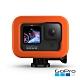 GoPro-HERO9 Floaty防沉漂浮套ADFLT-001 product thumbnail 1