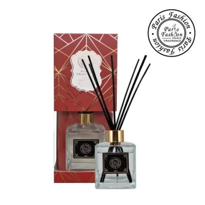 Paris fragrance巴黎香氛-永恆的傳說馨香組180ml