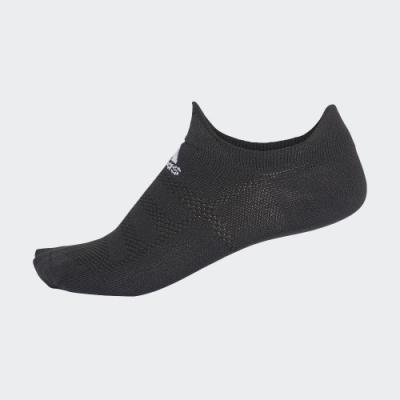 adidas ALPHASKIN 隱形襪 男/女 CG2678