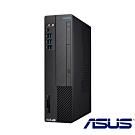 ASUS S641SC i5-9400/8G/1T/256G/GT1030