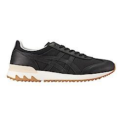 OT California78 EX 休閒鞋 1183A031-001