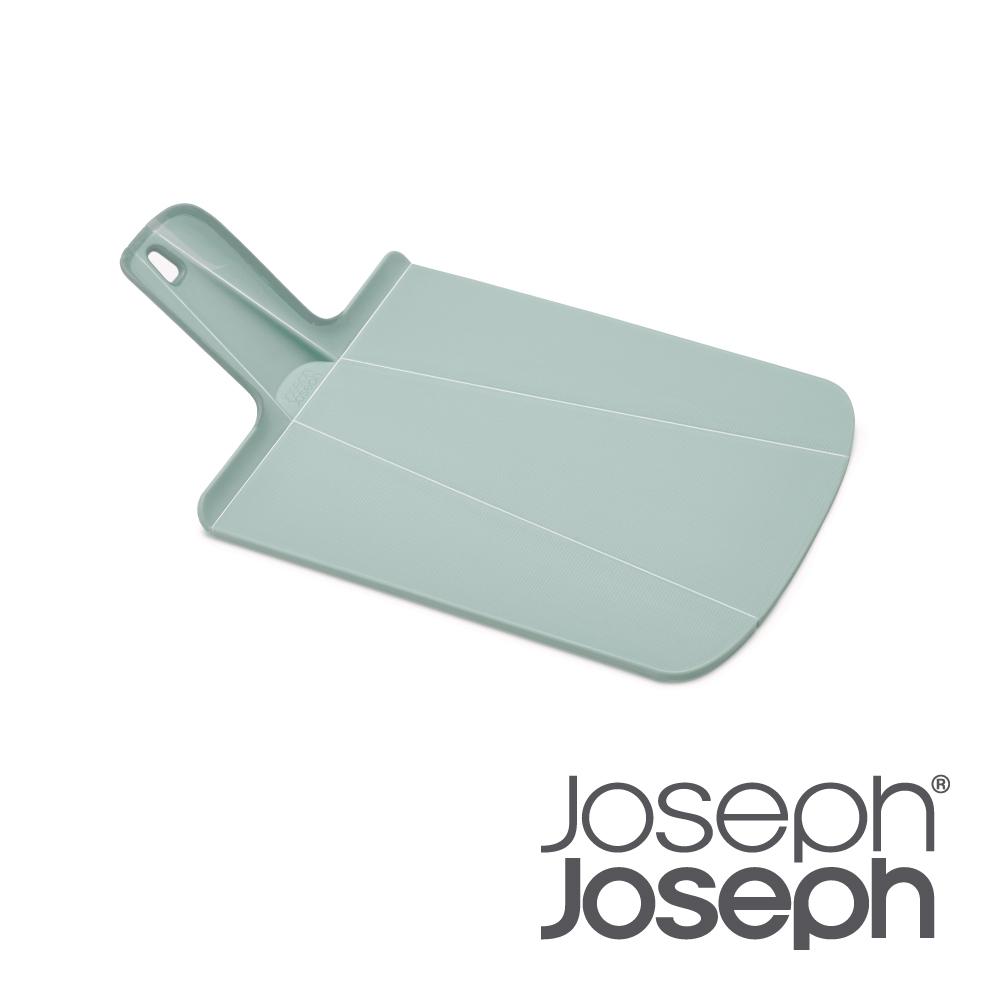 Joseph Joseph輕鬆放砧板(小-鴿灰色)