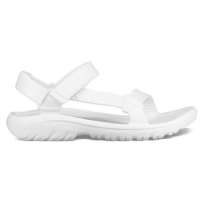 TEVA Hurricane Drift 男 極輕量涼鞋 白色