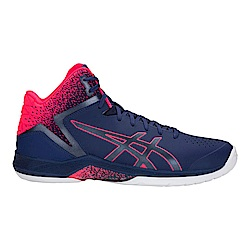 ASICS GELTRIFORCE 3 AWC 籃球鞋 1063A005