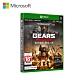 微軟Xbox 戰爭機器-戰術小隊 Gears Tactics 簡中版(實體版) product thumbnail 1
