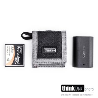ThinkTank-電池及記憶卡收納包-CB971