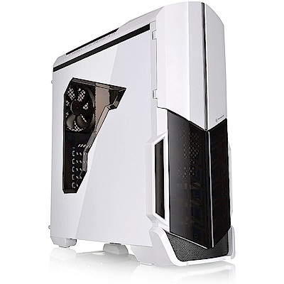 技嘉B450平台[聖堂牧師]R7八核GTX1060獨顯電玩機