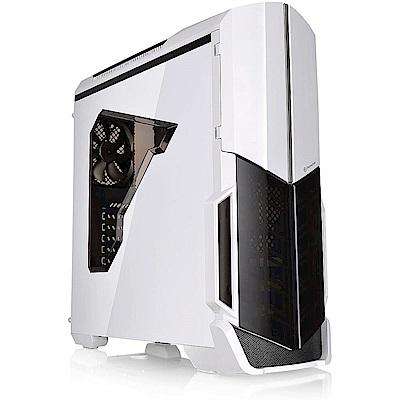 技嘉B450平台[聖堂神官]R5六核GTX1060獨顯電玩機