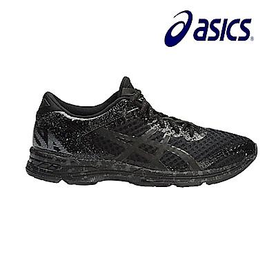 Asics GEL-NOOSA TRI 11 男慢跑鞋 T626Q-9090