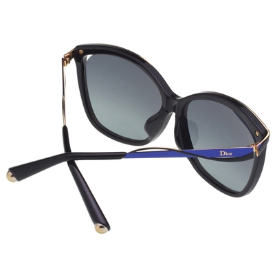 [時時樂限定]Dior/TOMFORD太陽眼鏡(多款)