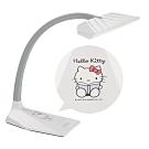 Anbao安寶Hello Kitty LED護眼檯燈(白色) AB-7755A