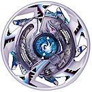 任選戰鬥陀螺 Burst#125-4 極限神鷹.7L.Sw  強化組 確定版 超Z世代